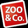 Zoo Knutzen Kiel